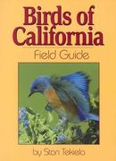 Birds of California Field Guide 1st Edition 9781591930310 1591930316