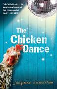 The Chicken Dance 1st edition 9781599900438 1599900432