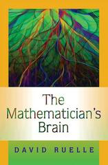 The Mathematician's Brain 0 9780691129822 0691129827