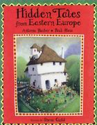 Hidden Tales from Eastern Europe 0 9781845071479 1845071476