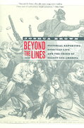 Beyond the Lines 1st Edition 9780520248144 0520248147