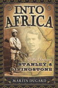 Into Africa 1st Edition 9780767910743 0767910745