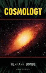 Cosmology 2nd edition 9780486474830 0486474836