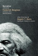Narrative of the Life of Frederick Douglass, an American Slave, Written by Himself 0 9780872865273 0872865274