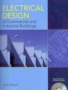 Electrical Design Of Commercial And Industrial Buildings 1st Edition 9780763758288 0763758280