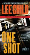 Jack Reacher: One Shot 0 9780440246077 0440246075