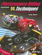 Performance Riding Techniques 2nd edition 9781844256976 1844256979