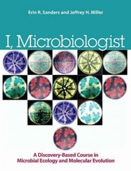 I, Microbiologist 1st Edition 9781555814700 1555814700
