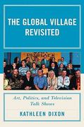 The Global Village Revisited 0 9780739140789 0739140787