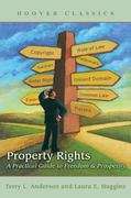 Property Rights 2nd edition 9780817939113 0817939113
