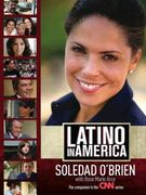 Latino in America 1st Edition 9780451229465 0451229460