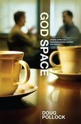 God Space 1st Edition 9780764438714 0764438719