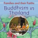 Buddhism in Thailand 0 9780778750239 077875023X