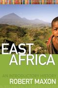 EAST AFRICA 3rd edition 9781933202464 1933202467