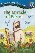 The Miracle of Easter 0 9780448452654 0448452650