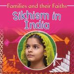 Sikhism in India 0 9780778750116 0778750116