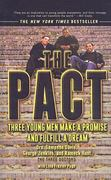 The Pact 1st Edition 9780756990671 075699067X