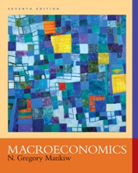Macroeconomics 7th edition 9781429218870 1429218878