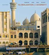 Globalization and Diversity: Geography of a Changing World Value Pack (includes Mapping Workbook & Goode's Atlas) 2nd edition 9780135126165 0135126169