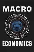 Macroeconomics for MBAs and Masters of Finance 1st Edition 9780521762472 0521762472
