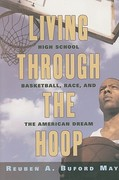 Living Through the Hoop 1st Edition 9780814795965 081479596X