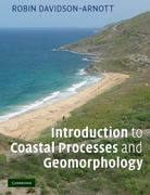 Introduction to Coastal Processes and Geomorphology 1st Edition 9780521696715 0521696712