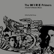 The Wire Primers 0 9781844674275 1844674274