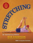 Stretching 30th Edition 9780936070469 0936070463