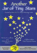 Another Jar of Tiny Stars 1st Edition 9781590787267 1590787269