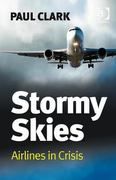 Stormy Skies 1st Edition 9781317049722 1317049721