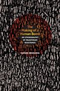 The Making of a Human Bomb 1st Edition 9780822344391 0822344394