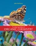Fundamentals of Organic Chemistry