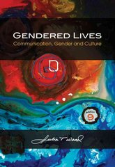 Gendered Lives 9th Edition 9781111786373 1111786372