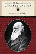 The Works of Charles Darwin, Volume 1 0 9780814720448 0814720447