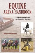 Equine Arena Handbook 2nd edition 9781577790976 1577790979