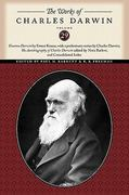 The Works of Charles Darwin 0 9780814720721 0814720722