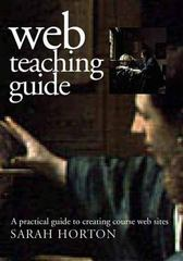 Web Teaching Guide 0 9780300087277 0300087276