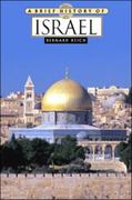 A Brief History of Israel 0 9780816051182 0816051186