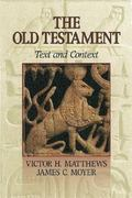 The Old Testament 0 9781565631687 1565631684