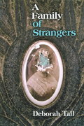 A Family of Strangers 1st Edition 9781932511444 193251144X
