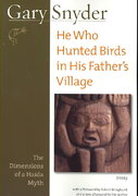He Who Hunted Birds in His Father's Village 0 9781593761554 1593761554
