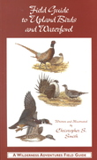 Field Guide to Upland Birds and Waterfowl 1st Edition 9781885106209 1885106203
