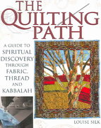 The Quilting Path 0 9781594732065 159473206X
