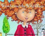 Wanda and the Wild Hair 0 9780887767173 0887767176