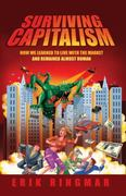 Surviving Capitalism 0 9781843311768 1843311763