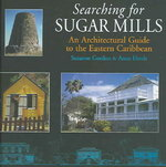 Searching for Sugar Mills 0 9780333761519 0333761510