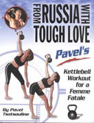 From Russia with Tough Love 0 9780938045434 0938045431