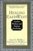 Healing East and West 1st Edition 9780471155607 0471155608