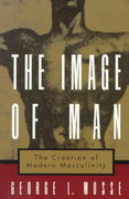 The Image of Man 0 9780195126600 0195126602