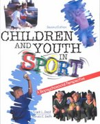 Children and Youth in Sport 2nd Edition 9780787282233 0787282235